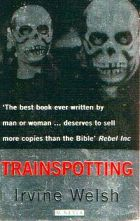 200px-TrainspottingBookcoverearly